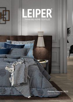 leiper_outo.inv.2020_21